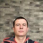 Уничтожение тараканов, Егор, 40 лет