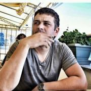 Автоэлектрик в Краснодаре, Алексей, 36 лет