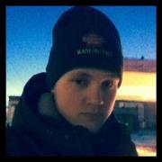 Услуги химчистки в Челябинске, Андрей, 23 года