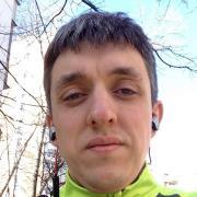 Замена кнопки Home iPhone, Роман, 38 лет