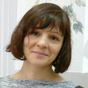 Адвокаты у метро Румянцево, Ирина, 44 года