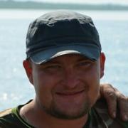 Монтаж счетчика на столбе, Алексей, 38 лет