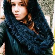 Обучение мастеров красоты в Калининграде, Анна, 29 лет