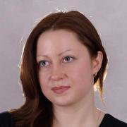 Лицензирование образовательной деятельности, Анна, 38 лет