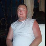 Юристы-экологи в Саратове, Вадим, 39 лет