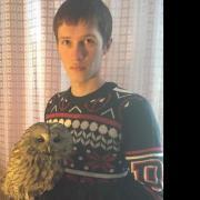 Услуги по ремонту швейных машин в Ярославле, Александр, 29 лет