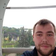 Ремонт кухонной техники в Ярославле, Дмитрий, 33 года