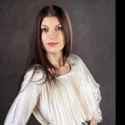 Земельные юристы в Владивостоке, Елена, 32 года