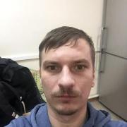 Автоэлектрик в Краснодаре, Александр, 34 года