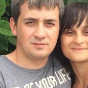 Услуги сантехника в Томске, Владимир, 36 лет