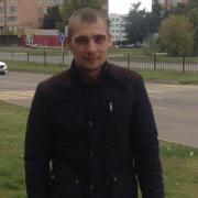 Удаление запаха в Краснодаре, Александр, 27 лет