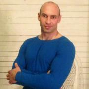 Диагностика рулевой рейки, Иван, 36 лет