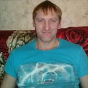 Облицовка бетонных лестниц, Сергей, 37 лет