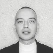 Услуги репетиторов в Ярославле, Павел, 34 года