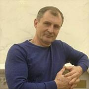Чистовая отделка дома, Валерий, 61 год