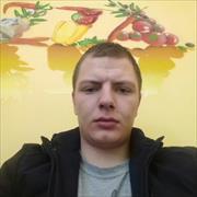 Ремонт шкафов купе в Екатеринбурге, Сергей, 24 года