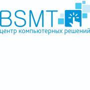 БСМ Технолоджис