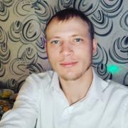 Услуги по ремонту швейных машин в Саратове, Андрей, 31 год