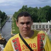 Автоэлектрик в Ярославле, Михаил, 37 лет