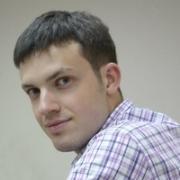 Экспертиза документов в Ижевске, Евгений, 32 года