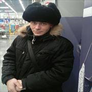 Уход за животными в Самаре, Василий, 30 лет