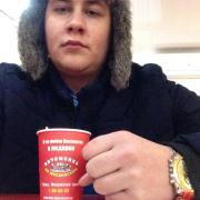 Автоэлектрик в Новосибирске, Алексей, 25 лет