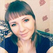 Уборка в Ярославле, Галина, 36 лет
