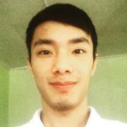 Компьютерная помощь в Омске, Вадим, 24 года