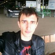 Ремонт iMac в Самаре, Валерий, 25 лет