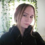 Заказать магистерскую диссертацию в Астрахани, Кристина, 25 лет