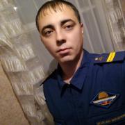 Аварийное вскрытие замков в Волгограде, Алексей, 30 лет