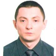 Услуга установки программ в Тюмени, Виктор, 35 лет