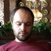 Монтаж вентиляции на кухне, Игорь, 42 года