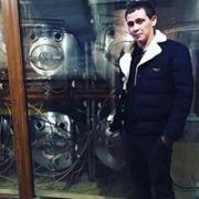 Доставка корма для кошек - Севастопольская, Евгений, 36 лет
