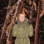 Обучение бармена в Хабаровске, Светлана, 53 года