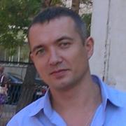 Обучение вождению автомобиля в Хабаровске, Сергей, 44 года