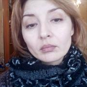 Услуги химчистки в Оренбурге, Юлия, 50 лет