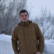 Компьютерная помощь в Воронеже, Борис, 32 года