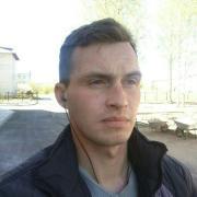 Замена процессора iPhone X, Андрей, 35 лет