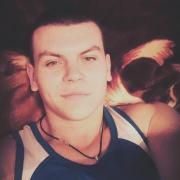 Техобслуживание автомобиля в Краснодаре, Виталий, 26 лет