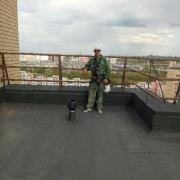 Установка систем водоочистки в Челябинске, Илья, 36 лет