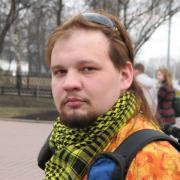 Ремонт мелкой бытовой техники в Самаре, Василий, 39 лет