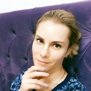 Электроэпиляция, Марина, 32 года