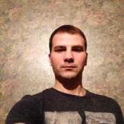 Срочный вызов сантехника, Виталий, 33 года