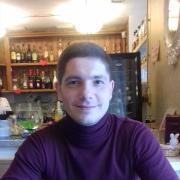 Ремонт посудомоечных машин в Волгограде, Андрей, 37 лет
