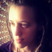 Продвижение в Instagram, Ольга, 28 лет