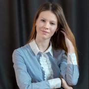 Услуги логопедов в Хабаровске, Юлия, 21 год
