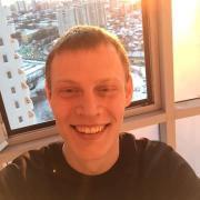 Восстановление данных в Самаре, Дмитрий, 29 лет