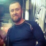 Массаж улитками, Владимир, 36 лет