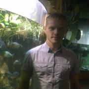 Разборка мебели на дому недорого в Перми, Антон, 34 года